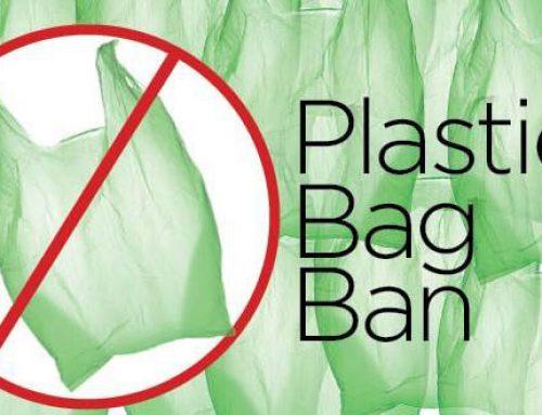 Botswana: Govt to Ban Plastic Bags