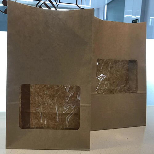 paper-bag-with-window-(1)