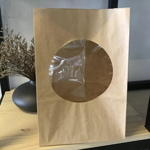paper-bag-with-window-(2)